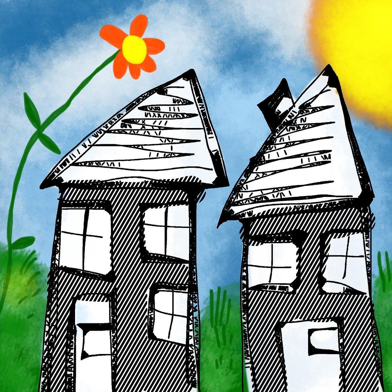 Эксперты и недвижимость