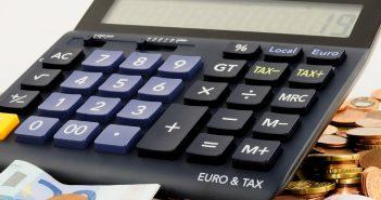 Налоговое бремя