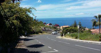Promotour Turismo