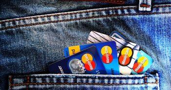 Банки будут обязаны открывать счет любому европейскому гражданину