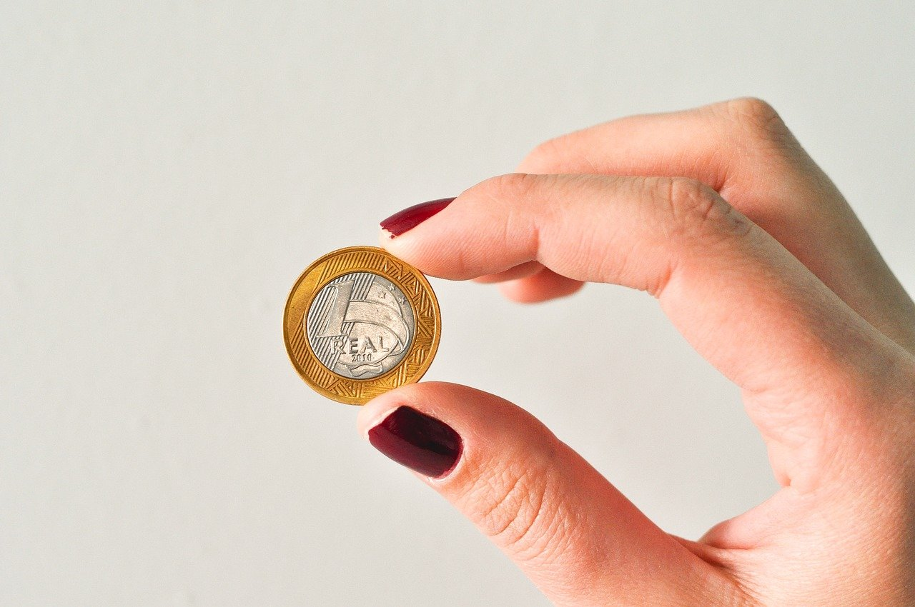 Заработная плата в Испании оставляет желать лучшего
