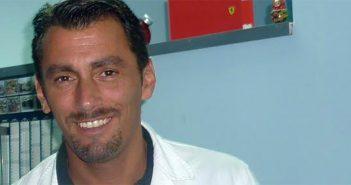 Тюремное заключение для фальшивого врача из Adeje