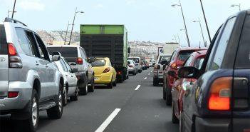 Arona требует от правительства Канар и островного Совета отремонтировать дороги