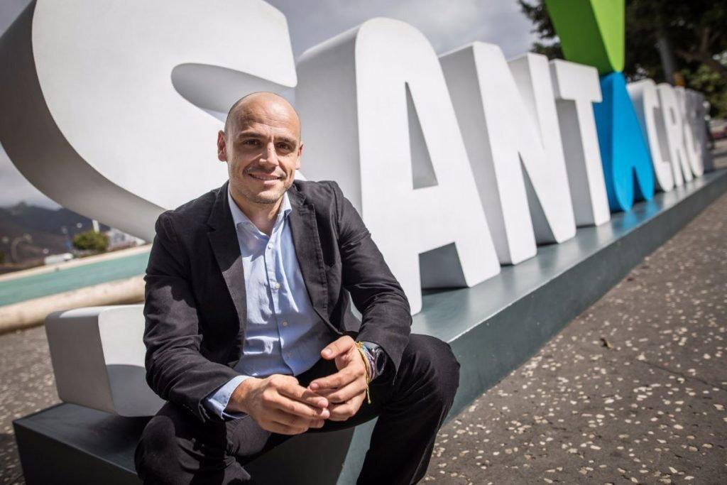 """Santa Cruz привлекает инвесторов для создания отелей типа """"бутик"""""""