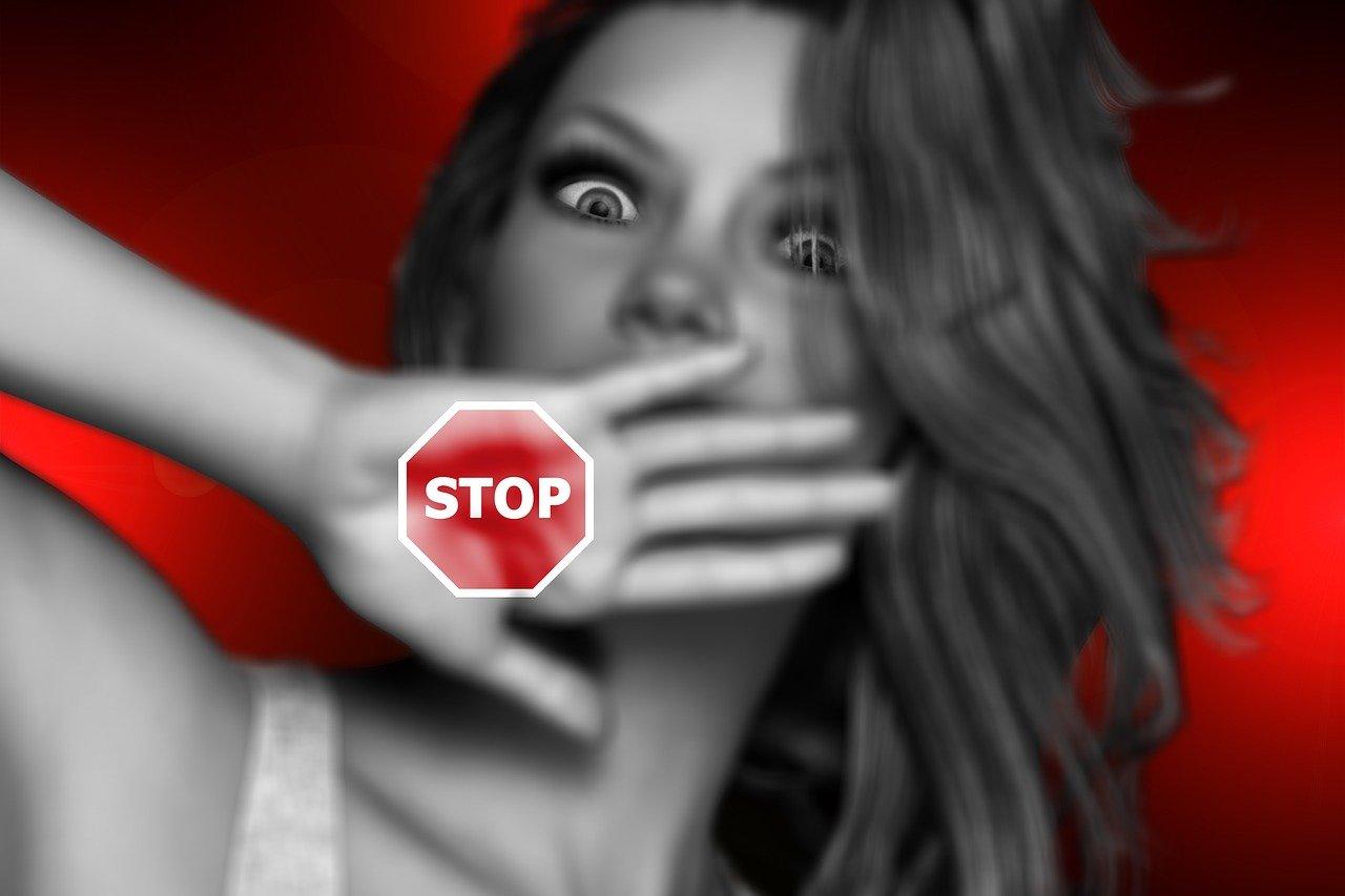 Полиция проинформировала о еще одном задержании за изнасилование. Опять в Adeje