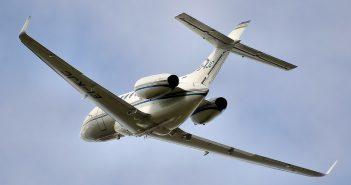 Цены на авиабилеты между островами архипелага уменьшаются очень медленно