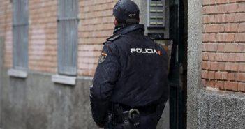 Во время полицейского обыска в Arona куда-то пропали миллионы евро