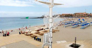 Желаем вам много моря, солнца и.... бесплатный Wi-Fi