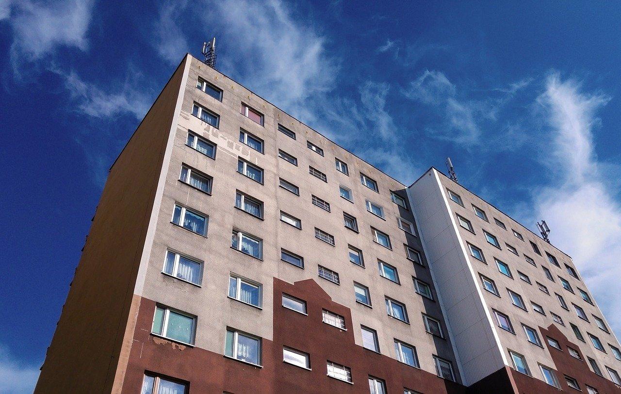 Вознаграждение за информацию о жилье под продажу - последняя приманка агентств по недвижимости