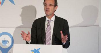 Caixabank переведет свой центральный офис в Валенсию