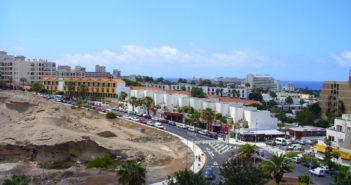 """Задержан марокканец за попытку ограбления """"ночной бабочки"""""""