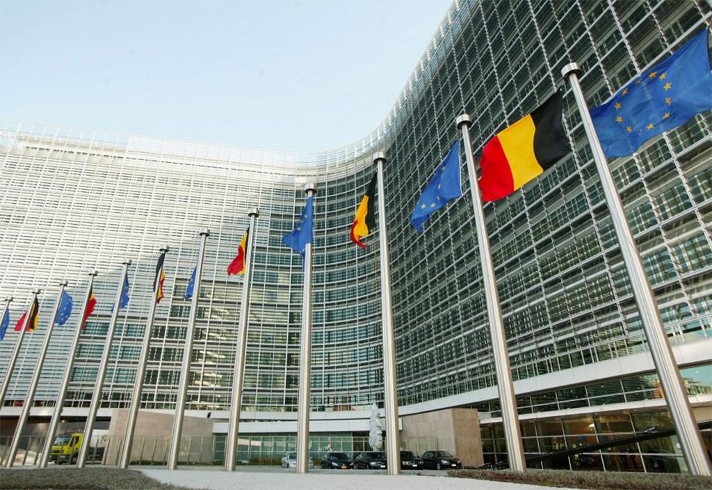 Брюссель поставил сегодня ультиматум Испании по гидрологии на Канарах