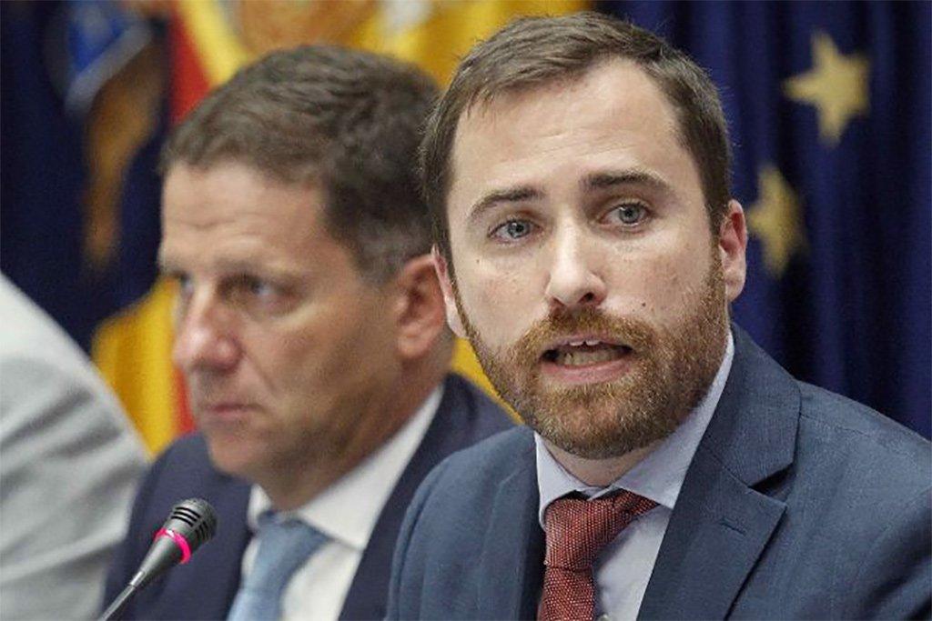 """Правительство Канар обещает быть """"гибким"""" в вопросе временной аренды"""