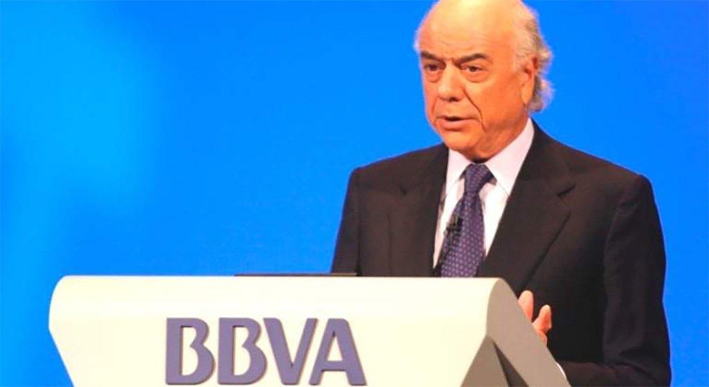 Эффект Каталонии: крупные банки потеряли миллиарды евро