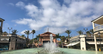 Ещё один славный год туристических рекордов на Канарах