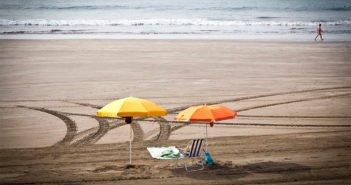 Около ста иностранных туристов утонули на Канарах с 2015-го года