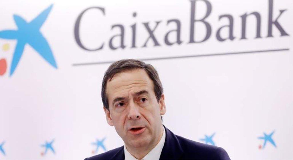 CaixaBank рекомендует фиксированные ипотечные кредиты