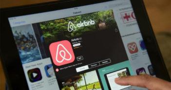 Airbnb предлагает владельцам жилья помощь в декларации доходов