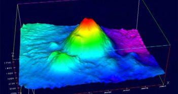 INVOLCAN подтвердил окончание сейсмического роя между Тенерифе и Гран Канария