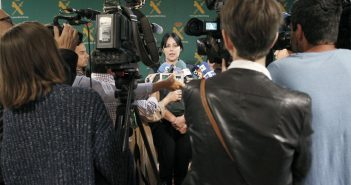 Заключение без залога для задержанного за смерть ребенка на Тенерифе