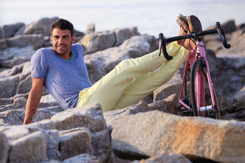 Правительство просит общественное мнение, чтобы составить план по использованию велосипедов
