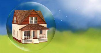 Рынок недвижимости растет как пена: в 2017 году продано на 21% больше