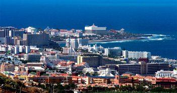 На Тенерифе арестованы преступники, сдававшие в аренду несуществующее жильё