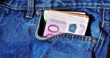 Гражданская гвардия арестовала на Канарах пятерых карманников