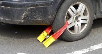 """По вине нового стандарта выбросов WLTP до 20% """"освобождённых"""" автомобилистов будут платить налог"""