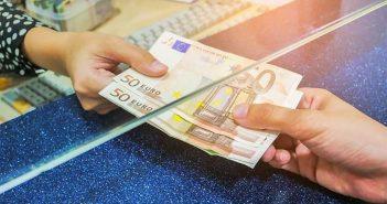 Стоимость кредитов для семей Испании, впереди Европы всей