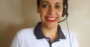 Двое детей рождаются в своих домах на Tenerife и Gran Canaria с помощью по телефону от SUC