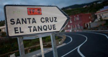 Утвержден проект и технические условия закрытия островного транспортного кольца Тенерифе