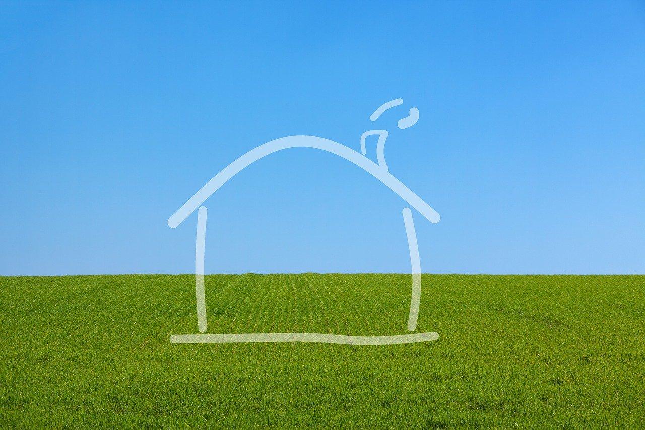 Сектор недвижимости опасается: активность может упасть, если не защитить ипотеку