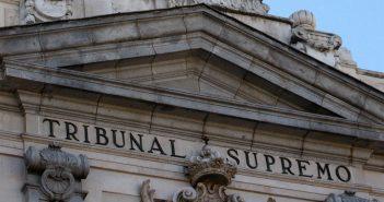 Многие нотариусы по всей Испании остановили подписание ипотечных кредитов