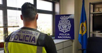 Ликвидирована преступная группа, которая доставляла на архипелаг мигрантов из Марокко