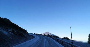 Ветры, холод и возможно град: прогноз на четверг на архипелаге