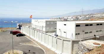 Нелегальная доставка мигрантов на Канары выросла в этом году в четыре раза