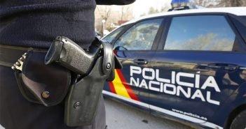 В столице Тенерифе задержали румына за кражу одежды элитных брендов