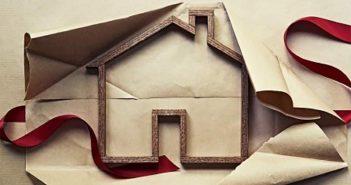 Новый закон об ипотеке изменит условия изъятия имущества у неплательщиков