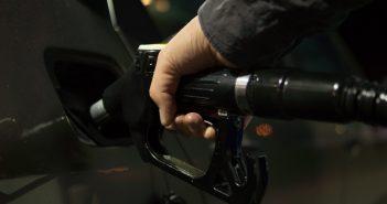 Цены на топливо остаются стабильными на Канарских островах