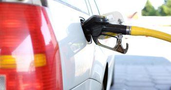 Правительство Испании в любом случае поднимет цены на дизельное топливо