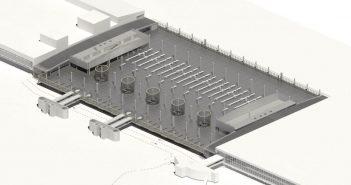 Южный аэропорт будет всё-таки расширяться, тендер на проведение работ уже готов