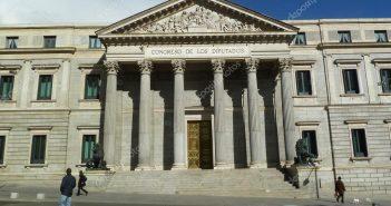 Конгресс Испании хочет принять новый Закон об ипотеке до марта следующего года