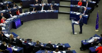 Брюссель считает, что декларация собственности за рубежом является незаконной