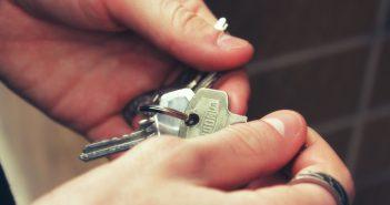 Подписанные с сегодняшнего дня договоры аренды будут регулироваться новыми правилами