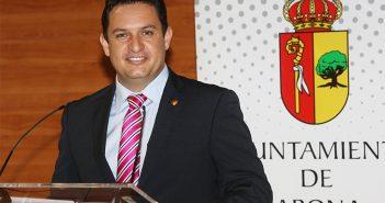 """Arona начал работу над своим историческим """"Plan General de Ordenación"""""""