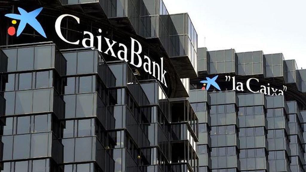 CaixaBank планирует закрыть 37 офисов на Канарских островах