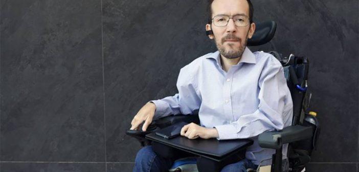 Партия Podemos не гарантирует свой голос для принятия бюджета