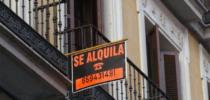 Испании нужно построить 2 миллиона квартир для аренды