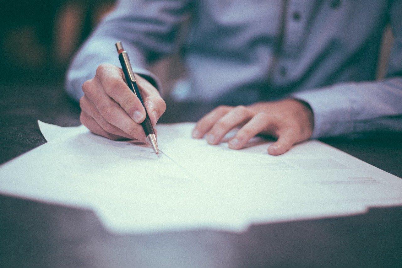 Канары: на 4,9% упало количество подписанных договоров на ипотеку